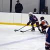 Affton Squirt A1 Sat Jan 14 2017-021