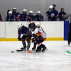 Affton Squirt A1 Sat Jan 14 2017-012