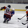 Affton Squirt A1 Sat Jan 14 2017-004