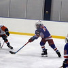 Affton Squirt A1 Sat Jan 14 2017-023