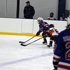 Affton Squirt A1 Sat Jan 14 2017-022