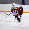 Affton Squirt A1 Sat Jan 14 2017-016