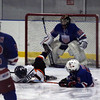 Affton Squirt A1 Sat Jan 14 2017-009