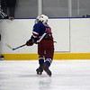 Affton Squirt A1 Sat Jan 14 2017-005