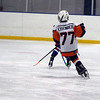 Affton Squirt A1 Sat Jan 14 2017-015