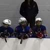 Affton Squirt A1 Sat Jan 14 2017-002