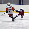 Affton Squirt A1 Sat Jan 14 2017-017