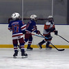 Affton Squirt A1 Sat Jan 14 2017-008