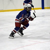 Affton Squirt A1 Sat Jan 14 2017-033
