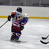 Affton Squirt A1 Sat Jan 14 2017-003