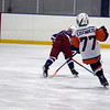 Affton Squirt A1 Sat Jan 14 2017-014