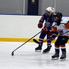 Affton Squirt A1 Sat Jan 14 2017-029