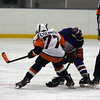 Affton Squirt A1 Sat Jan 14 2017-030