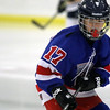 Affton @ St Peters Kane Nov 13 2016-008