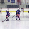 Affton @ St Peters Kane Nov 13 2016-002