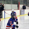 Affton @ St Peters Kane Nov 13 2016-001