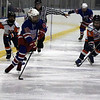 Affton Squirt @ Rockets Machon Jan 27 2017-017