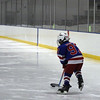 Affton Squirt @ Rockets Machon Jan 27 2017-014