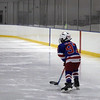 Affton Squirt @ Rockets Machon Jan 27 2017-015