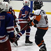 Affton Squirt @ Rockets Machon Jan 27 2017-023