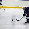 Affton Squirt @ Rockets Machon Jan 27 2017-011