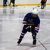 Affton Squirt @ Rockets Machon Jan 27 2017-013