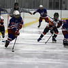 Affton Squirt @ Rockets Machon Jan 27 2017-018