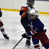 Affton Squirt @ Rockets Machon Jan 27 2017-026