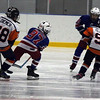 Affton Squirt @ Rockets Machon Jan 27 2017-016