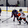 Affton Squirt @ Rockets Machon Jan 27 2017-020
