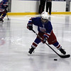 Affton Squirt @ Rockets Machon Jan 27 2017-006