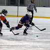Affton Squirt @ Rockets Machon Jan 27 2017-024