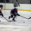 Affton Squirt @ Rockets Machon Jan 27 2017-025