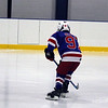 Affton Squirt @ Rockets Machon Jan 27 2017-002