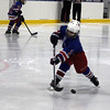 Affton Squirt @ Rockets Machon Jan 27 2017-007