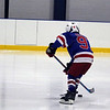 Affton Squirt @ Rockets Machon Jan 27 2017-001
