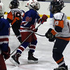 Affton Squirt @ Rockets Machon Jan 27 2017-022