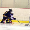 Affton vs St Peters (Kane) - Feb 4 2017-025