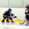 Affton vs St Peters (Kane) - Feb 4 2017-026