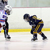 Affton vs St Peters (Kane) - Feb 4 2017-013