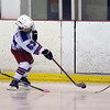 Affton Squirt vs St Peters Kozma Jan 21 2017-014