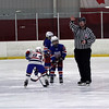 Semi Final vs Wilmette Braves - 007