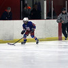 Semi Final vs Wilmette Braves - 017
