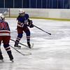 Affton vs Tecomseh ON Eagles - 036