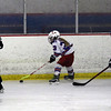 Affton Squirt A1 Sat Jan 14 2017-318
