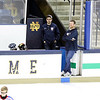 Notre Dame Tourney vs Florida Panthers -019