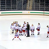 Notre Dame Tourney vs Florida Panthers -016