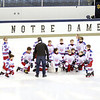Notre Dame Tourney vs Florida Panthers -017