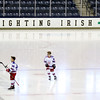 Notre Dame Tourney vs Florida Panthers -012