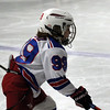 Affton Squirt A1 Sat Jan 14 2017-187